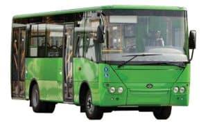 Богдан А22112
