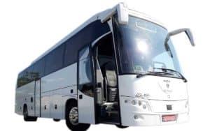 Oghab-Scania 4212 Maral