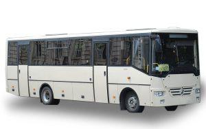 BAZ Troyanda A08123-30