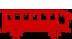 Автобуси Богдан