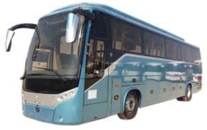 Oghab-Scania Dorsa