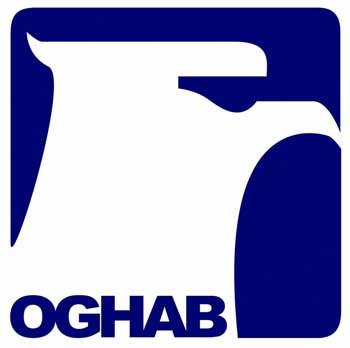 Автобуси Oghab-Scania